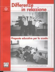 VII_2004