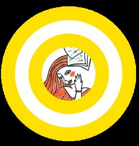 bersaglio-giallo_donnaWEB