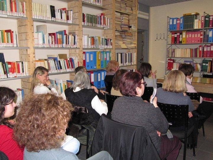 centro-documentazione-donna-2