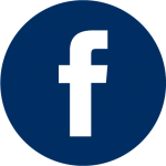 facebook-round-icon