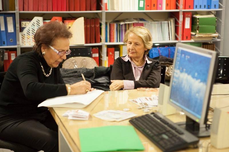 centro-documentazione-donna-8